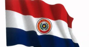 Consulados de Costa-Rica en Canadá