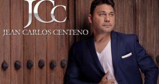 JEAN CARLOS CENTENO Y SUS EXITOS -@wordpress-610497-1992538.cloudwaysapps.com