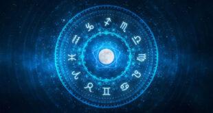 Horóscopo de hoy jueves 3 de junio: Predicciones de amor, salud y dinero según tu signo zodiacal