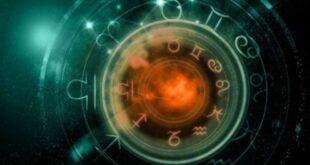 Horóscopo de hoy martes, 01 de junio: Predicciones de amor, salud y dinero según tu signo zodiacal