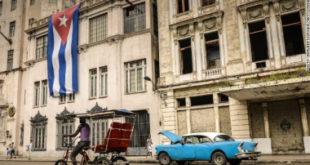En qué consiste el embargo de EE.UU. a Cuba y cómo ha afectado la economía de la isla