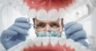 9 consejos prácticos para cuidar tus dientes9 consejos prácticos para cuidar tus dientes