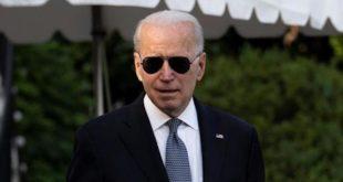 Estados Unidos abre la puerta para desclasificar más documentos sobre el 11S