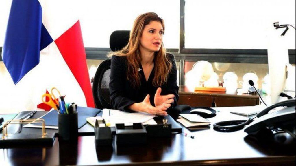 Panamá convocó reunión regional para abordar creciente ola migratoria